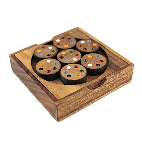 brain-games-matching-wheels-puzzle