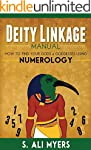 Deity Linkage Manual: How to Find You...