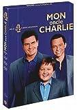 Mon oncle Charlie, saison 4