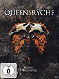 Queensryche - Ruling the empire