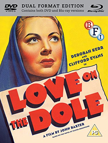 love-on-the-dole-dual-format-edition-dvd
