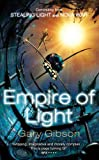 Empire of Light (Shoal Sequence)