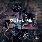 THE BEGINNING �ڽ������ס�B��(�߸ˤ��ꡣ)