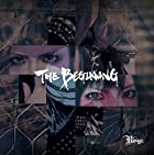 THE BEGINNING 【初回限定盤:B】(在庫あり。)