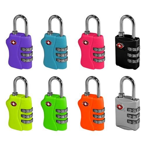 2-x-tsa-approved-3-combination-travel-suitcase-luggage-combination-padlock-number-code-lock-pin-for-