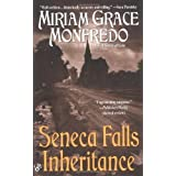 Seneca Falls Inheritance unknown Edition by Monfredo, Miriam Grace (1994)