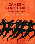 Games and Sanctuaries in Ancient Gree...