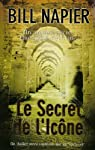 Le Secret de l'Ic�ne par Napier