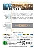 Image de Handel: Admeto - Special Edition [Box Set]