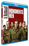 Monuments Men [Blu-ray]