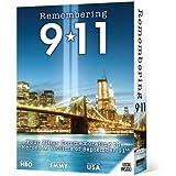 Remembering 9/11 [Import]