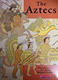 img - for The Aztecs (Heinemann Our World) by Rosemary Rees (1996-02-15) book / textbook / text book