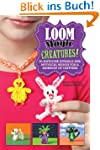 Loom Magic Creatures!: 25 Awesome Ani...