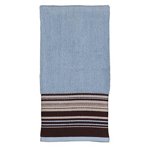 Creative Bath Products Mystique Hand Towel front-500105