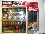 Mastergrip Craft & Hobby Tool Set