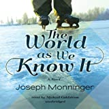 img - for The World as We Know It book / textbook / text book