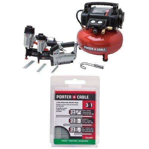 PORTER-CABLE-PCFP12234-3-Tool-Combo-Kit