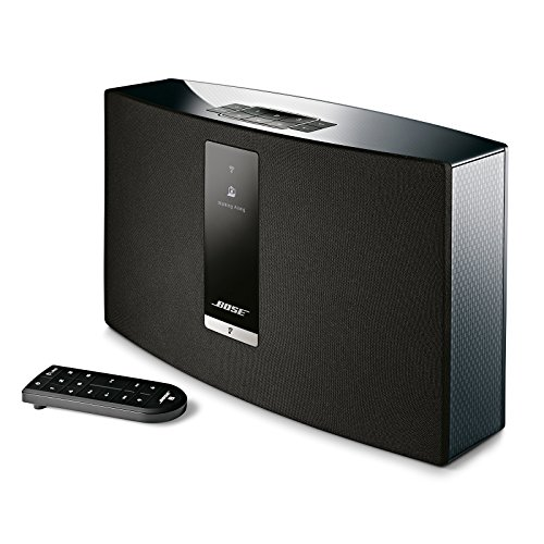 bose-soundtouch-20-series-iii-wireless-music-system-black