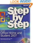 Microsoft� Office Home and Student 20...