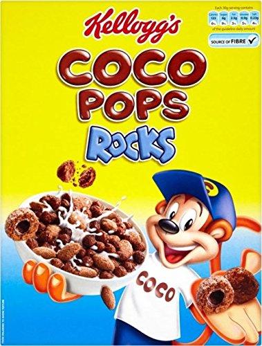 rocks-coco-pops-de-kellogg-coco-350g-paquet-de-6