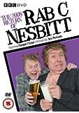 Rab C Nesbitt - The 2008 Return of Rab C Nesbitt [DVD]