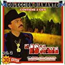 Coleccion Diamante 30 Exitos 2