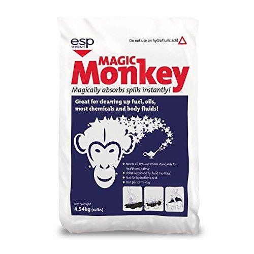 esp-mm10-45-kg-monkey-magic-super-absorbent-granules