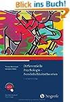Differentielle Psychologie - Pers�nli...