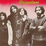 marsupilami LP
