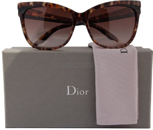 Christian Dior  DIOR Sunglasses Dior Sauvage 2/S 0MB4 Panther 58MM
