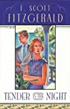 Tender Is the Night (0808514601) by F. Scott Fitzgerald