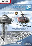 Take On Helicopters for PC