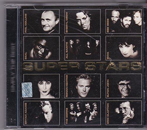 The Corrs - Super Stars - Zortam Music
