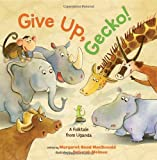 20 Kids' Kindle Books for $1 for Each