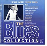 echange, troc Bessie Smith - Vol.2