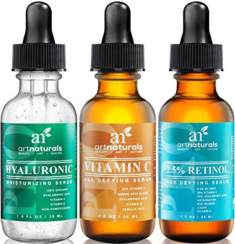 art-naturals-anti-aging-set-vitamin-c-serum-10-oz-retinol-serum-10-oz-hyaluronic-acid-serum-10-oz-fo