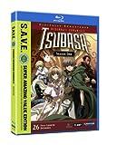【BD-BOX】ツバサ・クロニクル 第1シリーズ 全26話収録 北米版(ブルーレイ)(PS3再生、日本語音声OK) [Blu-ray]