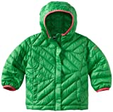 Columbia Big Girls  Powder Lite Jacket