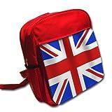 Drapeaux Union Jack