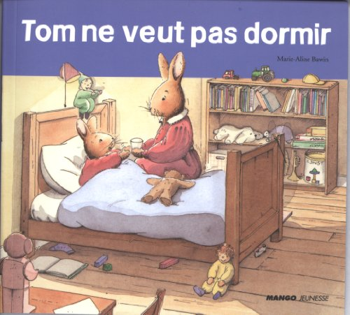 tom-ne-veut-pas-dormir