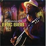 Evening With Eric Bibbby Eric Bibb