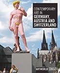 Contemporary Art in Germany, Austria...
