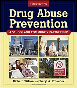 drug addiction fiction books