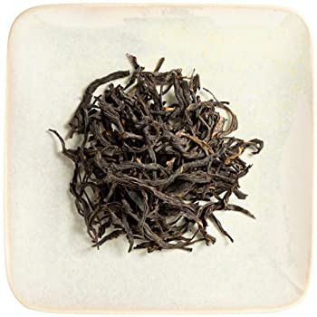 Himalayan Imperial Black Tea