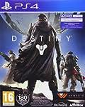 Destiny - Edici�n Vanguard