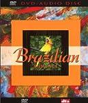 Brazilian Romance (Dvda) (DVD Audio)