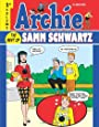 Archie: The Best of Samm Schwartz Volume 1