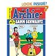 Archie: The Best of Samm Schwartz Volume 1