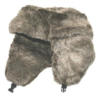 Buy Wigwam Big Sexy Hat by Wigwam