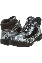 Timberland Field Boot Mens40573